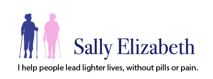 Sally Elizabeth Coaching